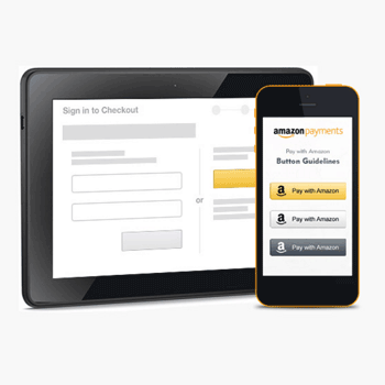 How does the Amazon Payments Global Partner Program affect retailers?-image