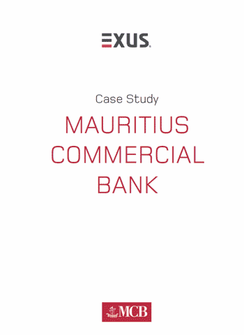 commerce bank case Learn what an acquiring bank is and how the merchant bank processes transactions during a sale.