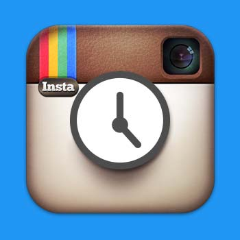 What will the changes to Instagram