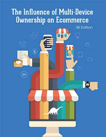 the influence of marketing on consumers Influence of online marketing on consumers uploaded by sa pphire this chapter consists of review of literature related with influence of online marketing on consumers and also deals with business perspective.