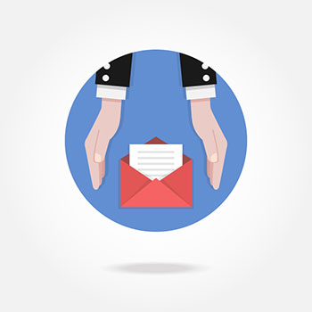 Building the Optimal Transactional Email -image