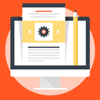 Why content marketing isn't SEO - and why SEO isn't content-image