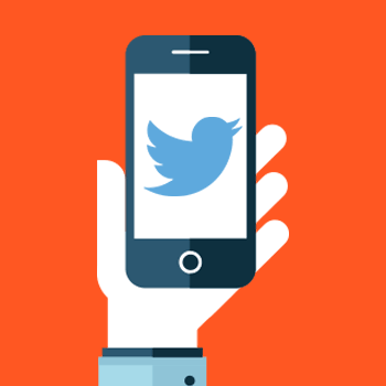 6 Marketing Experts You Should Be Following on Twitter-image