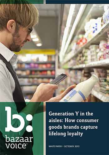 How to Brand a Next-Generation Product