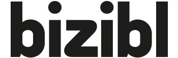 Bizibl
