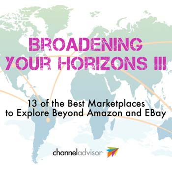 Broadening Your Horizons 13 Of The Best Marketplaces To Explore Beyond Amazon And Ebay Bizibl Com