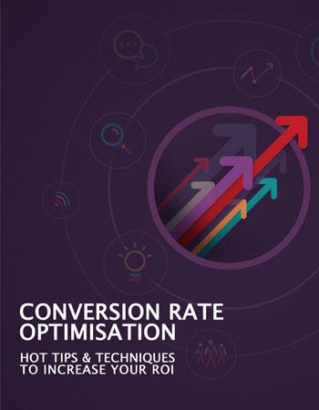 Improve Your Landing Page's Conversion Rate | bizibl com