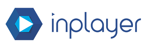 InPlayer Logo