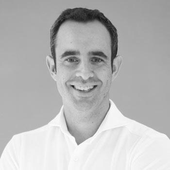 Jaime Valverde Cohen