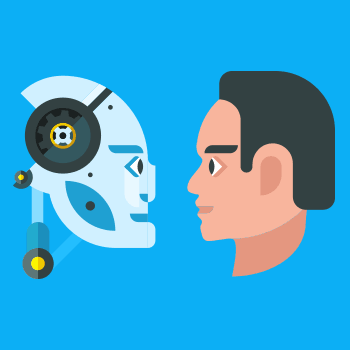 Machine Learning Email Personalisation