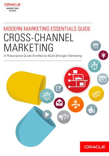 what is a channel in marketing