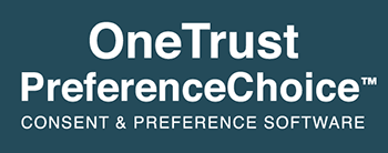 OneTrust PreferenceChoice