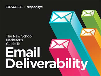 Email deliverability how to make sure your message reaches the white paper fandeluxe Choice Image