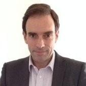 Stéphane Dayras profile picture