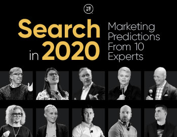 Search in 2020 - ebook front cover thumbnail
