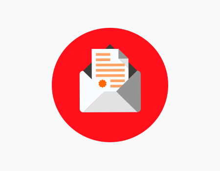 Spam Email Deliverability